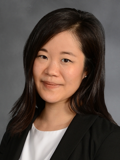 Profile Photo of Esther Yoo, M.D.