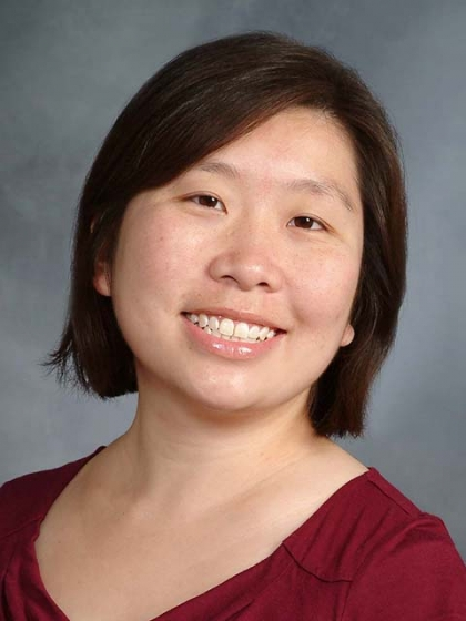 Profile Photo of Elaine Y. Gee, M.D.