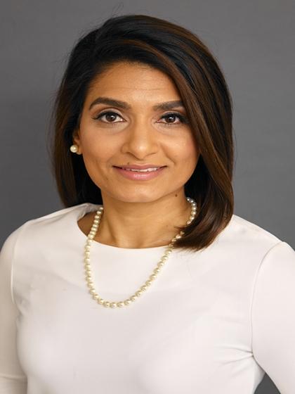 Profile Photo of Fatima Zehra Husain, M.D.