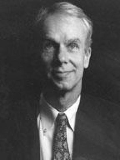 Profile Photo of M. Flint Beal, M.D.