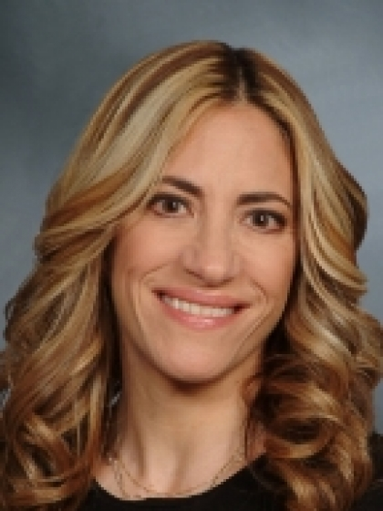 Profile Photo of Felice H. Schnoll-Sussman, M.D.