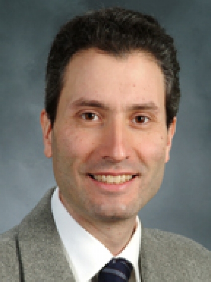 Profile Photo of Flavio G. Gaudio, M.D.