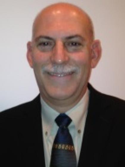 Profile Photo of Forrest Manheimer, M.D.