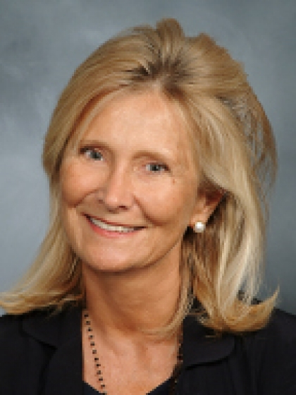 Profile Photo of Silvia Chiara Formenti, M.D.