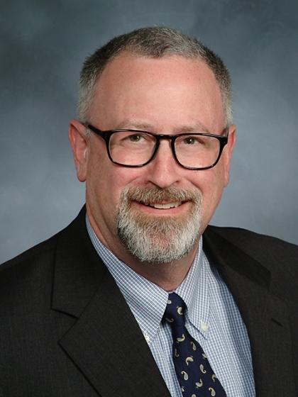Profile Photo of Fred Nathan Pelzman, M.D.