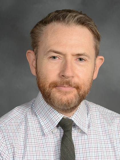Francis Girvin, M.D.