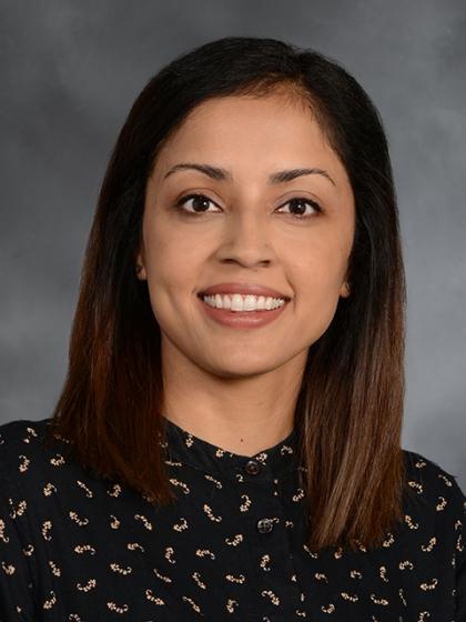 Profile Photo of Gagandeep Brar, M.D.