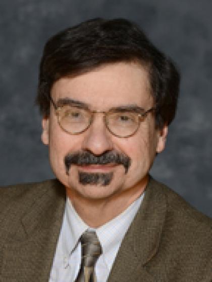 Profile Photo of Gerard C. Addonizio, M.D.