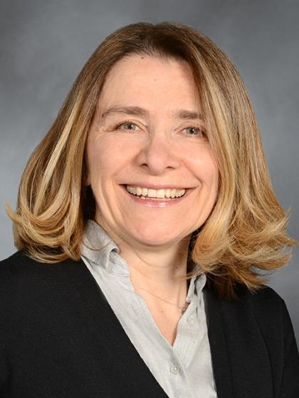 Profile Photo of Gabriela Rodriguez Caprio, M.D.