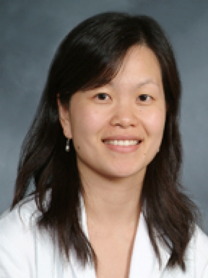 Profile Photo of Gloria C. Chiang, M.D.