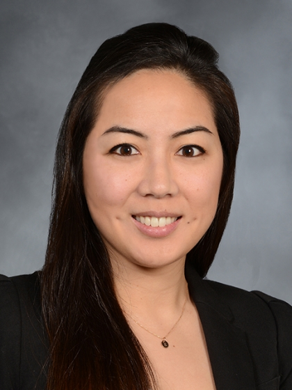 Profile Photo of Grace Lo, M.D.