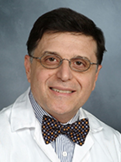 Profile Photo of Giorgio Inghirami, M.D.