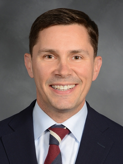 Profile Photo of Gary Joseph Lelli, M.D.