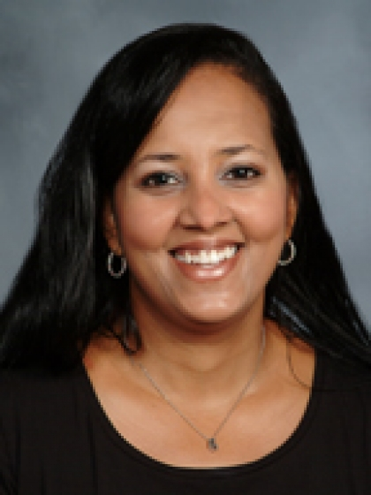 Profile Photo of Gloria Acety, M.D.