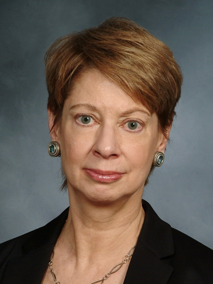 Profile Photo of Gwen Zornberg, M.D., Sc.D.