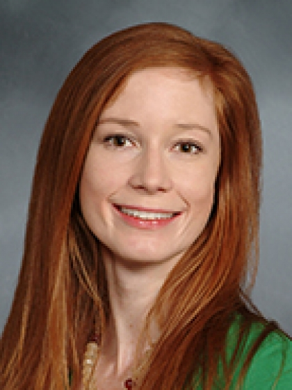 Profile Photo of Gwendolyn Reeve, D.M.D., FACS