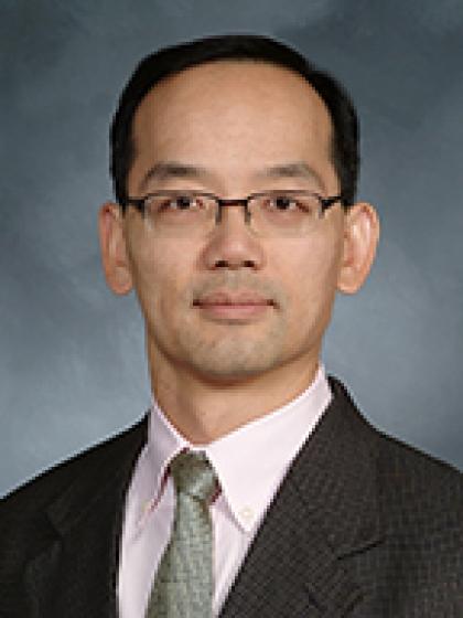 Profile Photo of Herrick Wun, M.D.