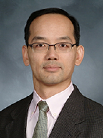 Profile Photo of Herrick Wun, M.D.