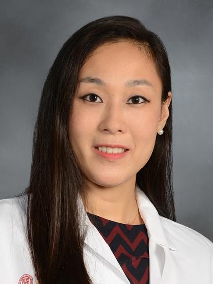 Profile Photo of Hana Iris Lim, M.D.