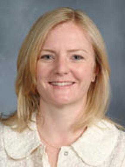 Profile Photo of Heidi J. Hansen, D.M.D.