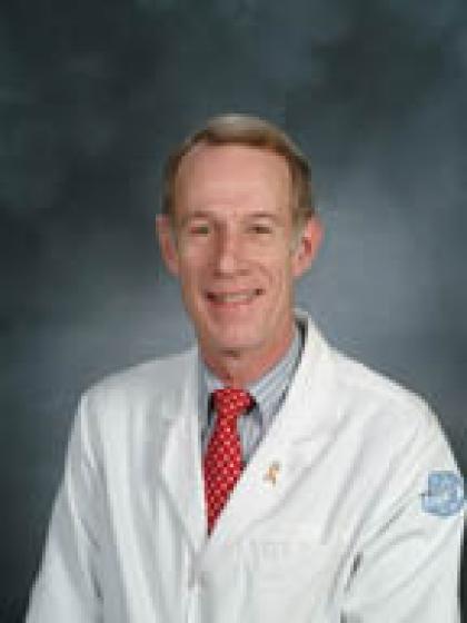Profile Photo of Henry Wilke Murray, M.D.