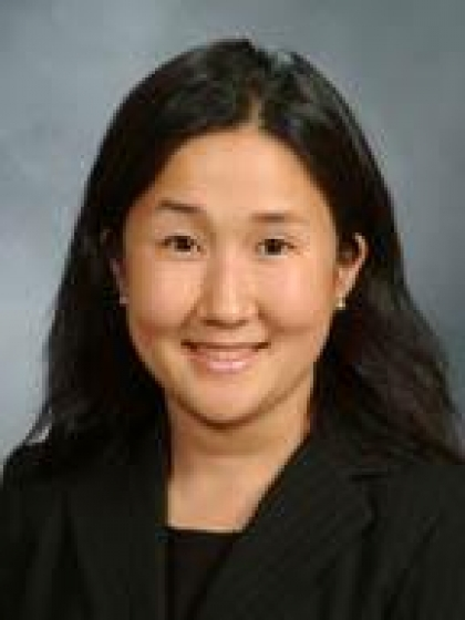 Profile Photo of Jane Chang, M.D.