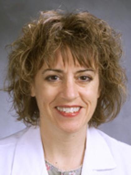 Profile Photo of Judith Ann Dattaro, M.D.