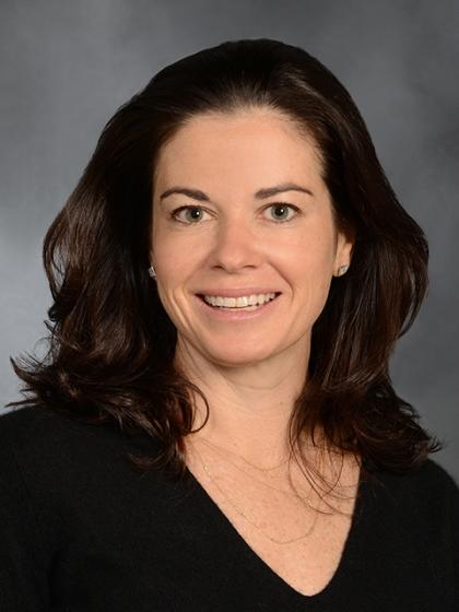 Profile Photo of Janine Katzen, M.D.