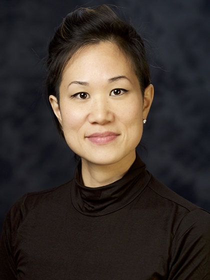 Profile Photo of Janet Lau, RD, CDN