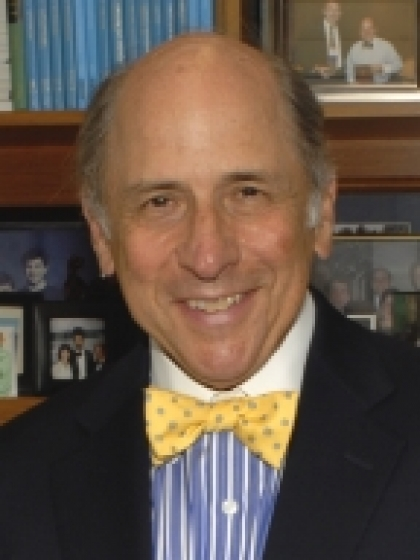 Profile Photo of Joseph A. Markenson, M.D.