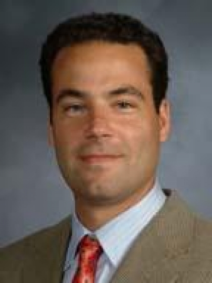 Profile Photo of Jason A. Spector, M.D., FACS