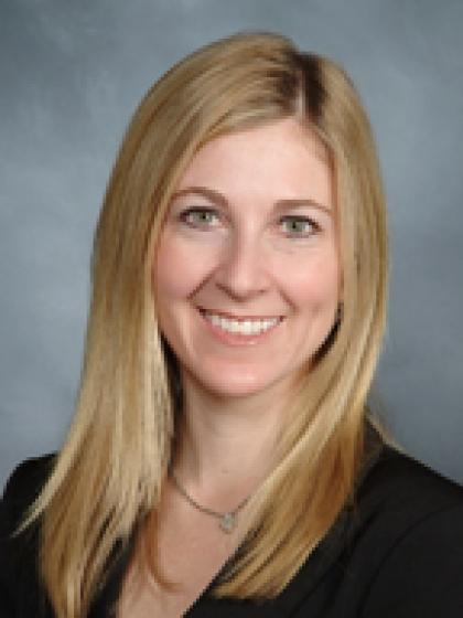 Profile Photo of Jessica B. Ciralsky, M.D.