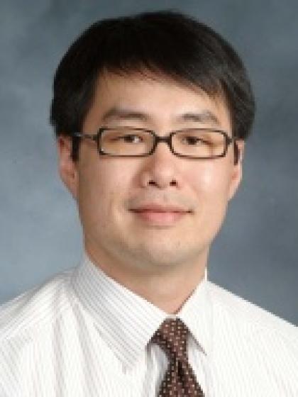 Profile Photo of Jun B. Lee, M.D.