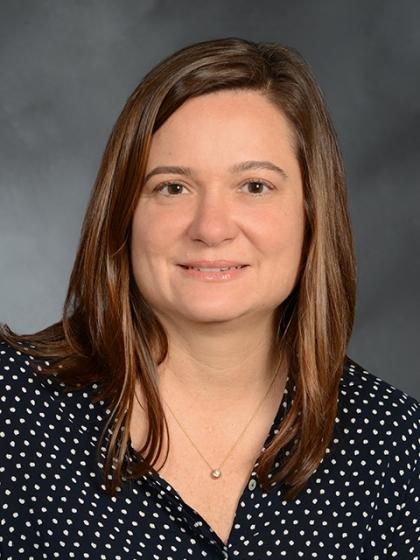 Profile Photo of Jacquelyn C. McConville, M.D.