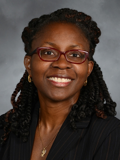 Profile Photo of Joy Deanna Howell, M.D.