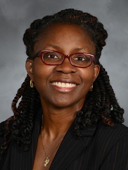 Profile Photo of Joy Deanna Howell, M.D.