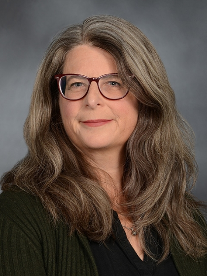Profile Photo of Jennifer M Levine, M.D.