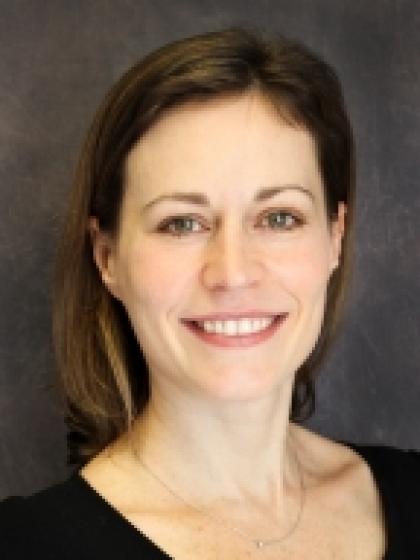 Profile Photo of Jennifer L Marti, M.D., FACS