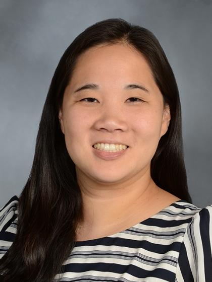 Profile Photo of Jennifer Soo Hoo, M.D.