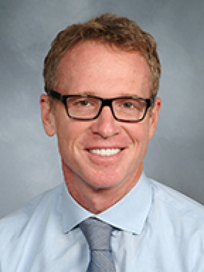 Profile Photo of James F. Gruden, M.D.