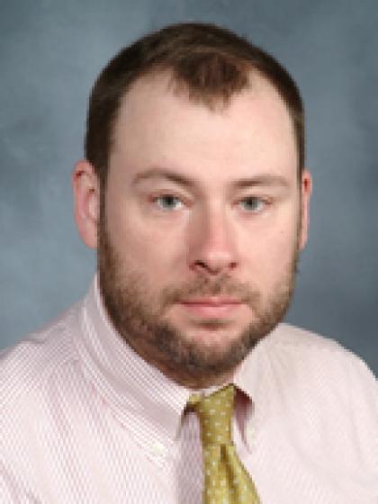 Profile Photo of Joseph F. Murray, M.D.