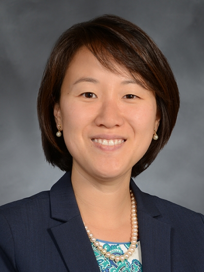 Profile Photo of Judy Ch'ang, M.D.