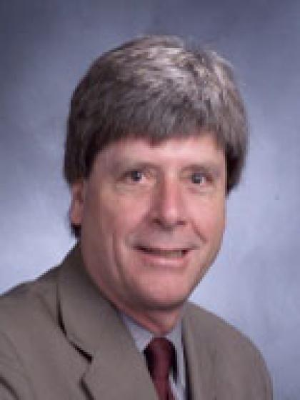Profile Photo of James H. Kocsis, M.D.