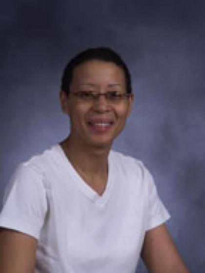 Profile Photo of Jill Fong, M.D.