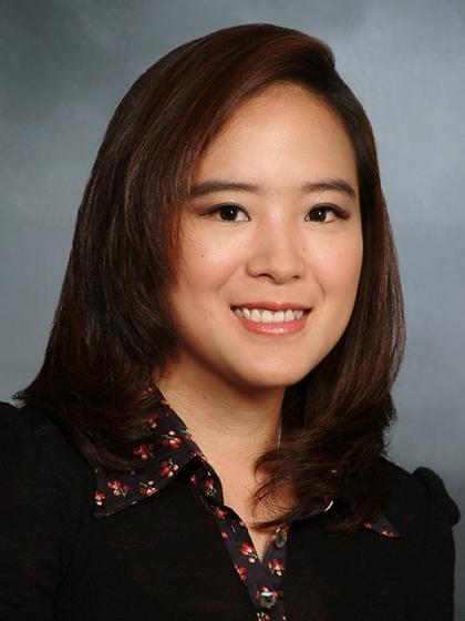 Profile Photo of Ji Won Kim, MD
