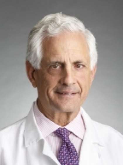 Profile Photo of Joseph J. Abularrage, M.D., M.P.H