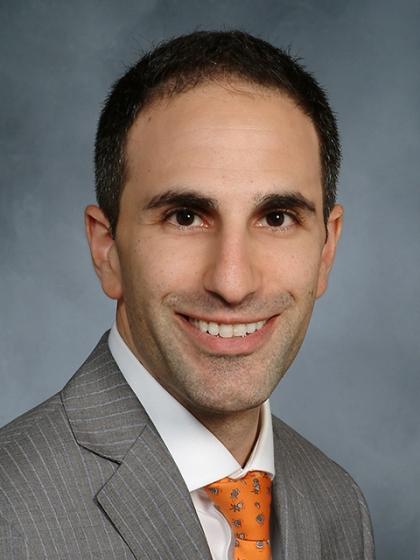 Profile Photo of J. Jacob Kazam, M.D.