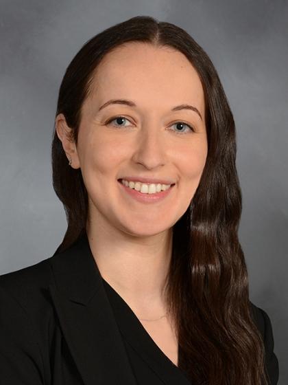 Profile Photo of Julia Meisler, M.D.