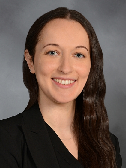 Profile Photo of Julia Meisler, M.D.