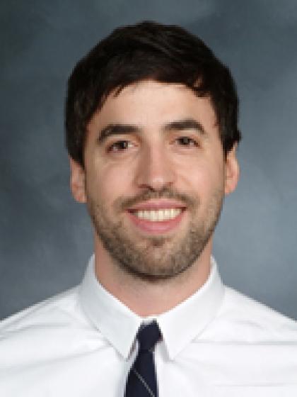 Profile Photo of J. Levi Chazen, M.D.